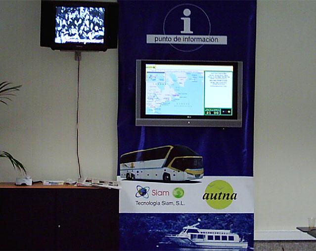 siam5-informacion2