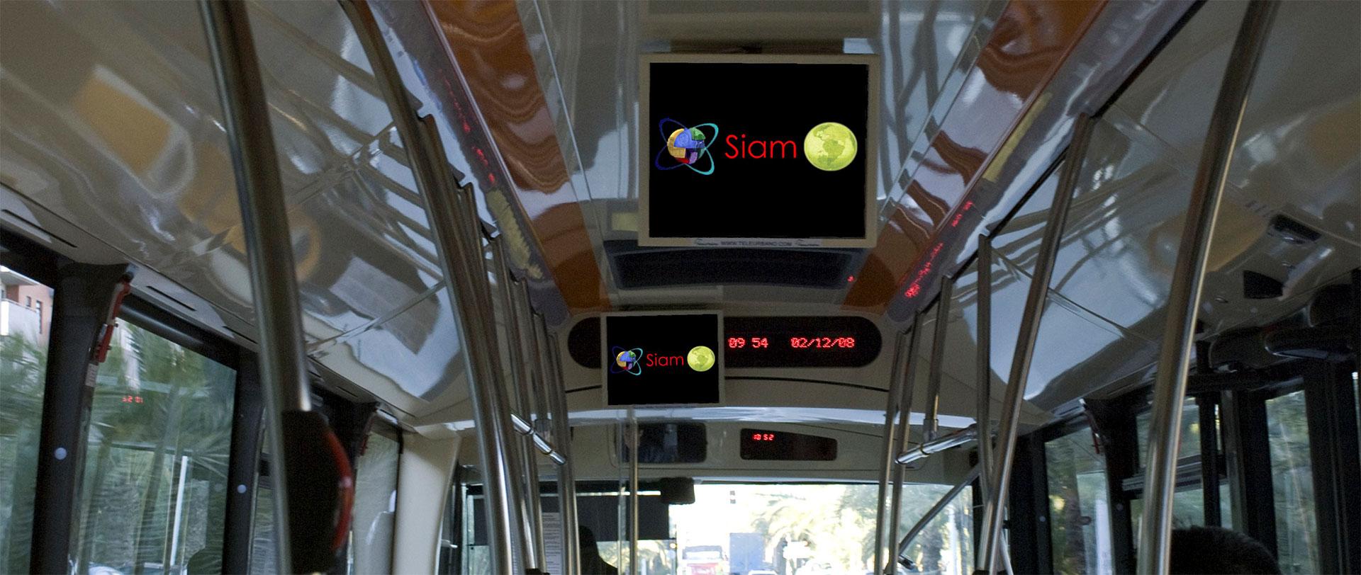 slider2-tecnologiasiam